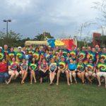 Team Madison Rotary Club