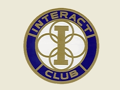 Benefits of Interact Clubs – Rotary Club of Madison